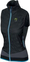 Alagna Plus EVO W Vest