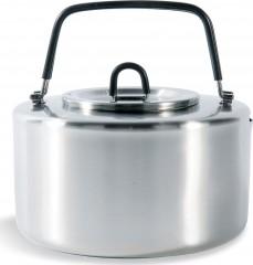 Tea Pot 2,5 l