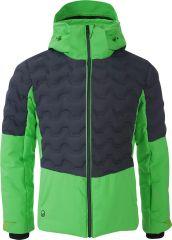 Igglu M Ski Jacket