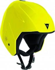 Snow Telasthanm JR EVO Helmet