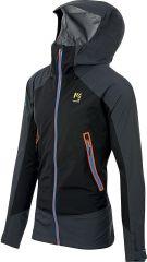 Storm EVO Jacket