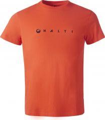 Retki M Organic CO T-shirt
