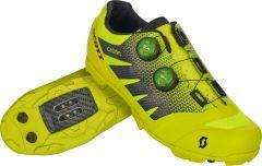 Shoe Mtb Rc SL