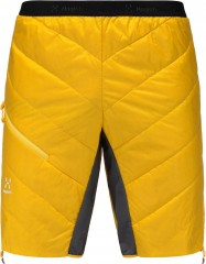 L.I.M Barrier Shorts Men