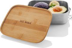 Lunch Box I 1000 Bamboo