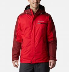 Valley Point™ Jacket