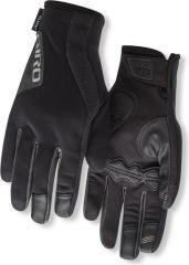Candela 2.0 Handschuhe