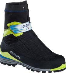 Dolomite Shoe Miage Peak GTX