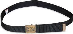 Uni Belt 38mm