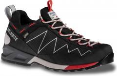 Shoe Crodarossa Lite GTX