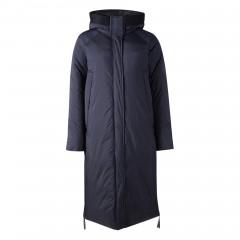 Ayama Women's Winter Jacket