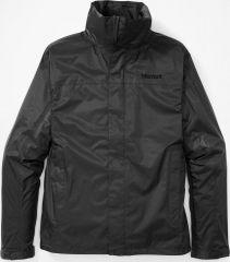 Precip Eco Jacket (big)