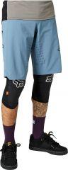 Flexair Shorts NO Liner