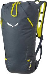 Apex Climb 18 Backpack