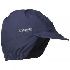 Vetlebotn Kids Hat