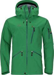 Men's Backside Jacket