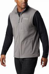 Fast Trek™ Fleece Vest