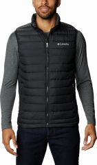 Powder Lite™ Vest