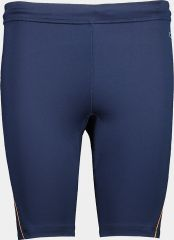 Woman 3/4 Pant