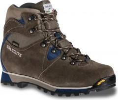 Shoe Tash GTX