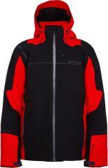 Titan GTX Jacket