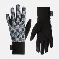Inner Gloves-I TIP