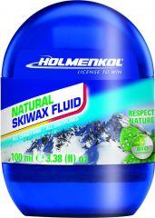 Natural Wax Fluid 100 ml