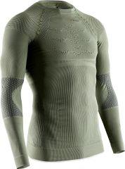 Hunt Energizer 4.0 Shirt Long Sleeve