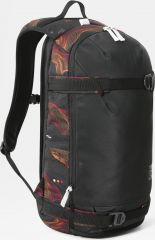 Women's Slackpack 2.0