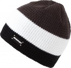 Iblime Hat