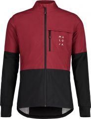 KangparM. Jacket