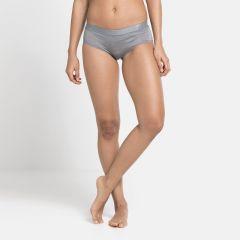 SUW Bottom Panty Merino 130