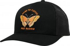 Flutter Trucker Hat