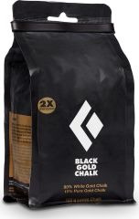 100G Black Gold Chalk