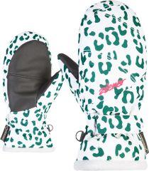LIA GTX Mitten Girls Glove Junior