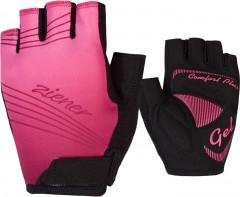 SMU 20-bike 222 Lady Glove