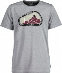 AvrasM. Short Sleeve Multisport Jersey