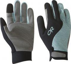 Upsurge Paddle Gloves