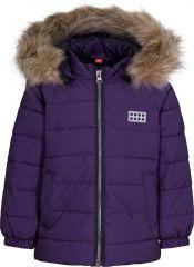 LWJenni 700 - Jacket