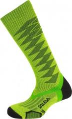 Ski Touring N Socks
