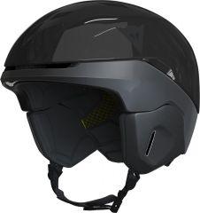 Nucleo AF Ski Helmet Asian Fit