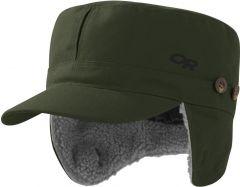 Wilson Yukon Cap