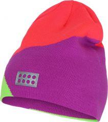 LWAtlin 714 - Hat