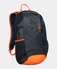 Rebel 18 Backpack