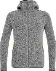 Fanes Shearling Wool M Jacket.