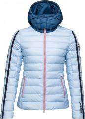 Carolina Colorblock Jacket