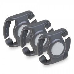 Sternum Magnet (pack of Three)