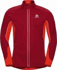 Men's Zeroweight Pro Jacket