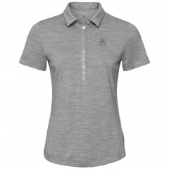 Polo Shirt s/s Shelby