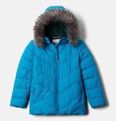 Arctic Blast™ Jacket